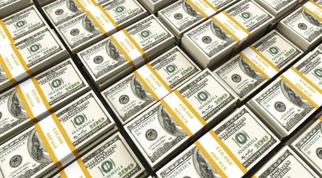 ABD'li milyarderlerin serveti salgın sürecinde 1,1 trilyon dolar arttı