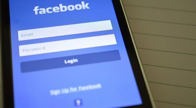 Beklenti üstü kâr açıklayan Facebook'tan yatırımcılarına Apple uyarısı