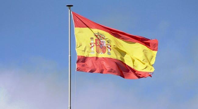 İspanya ekonomisi yüzde 11 daraldı