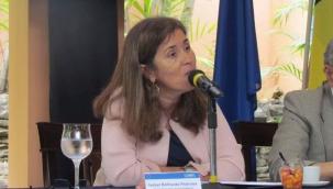 Venezuela'daki AB Büyükelçisi 'istenmeyen kişi' ilan edildi