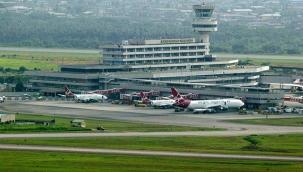 Nijerya, Türkiye'den dönenlere karantinayı kaldırdı