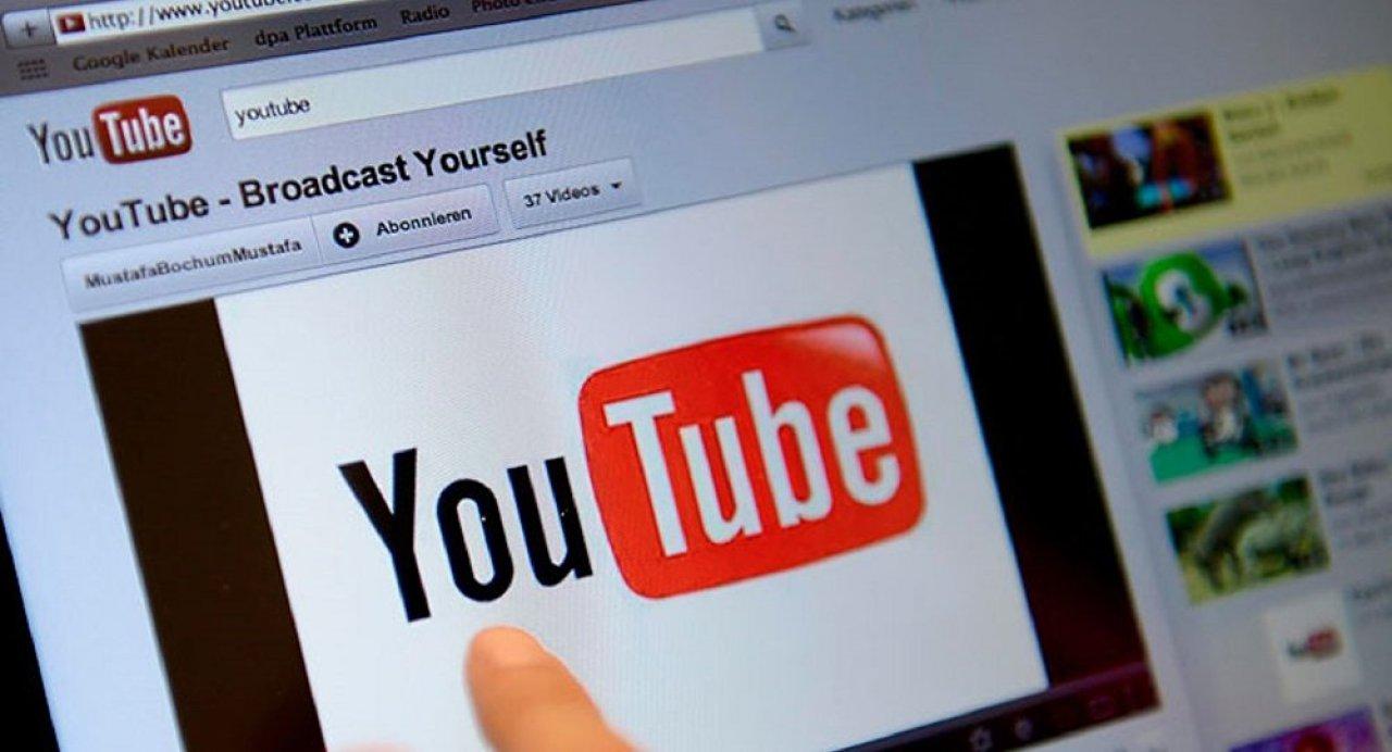 YouTube'dan çocukları korumak için yeni proje