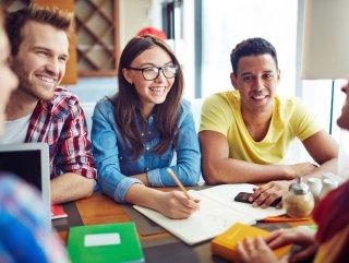 Türkiye'de 125 bin 138 yabancı üniversite öğrencisi var