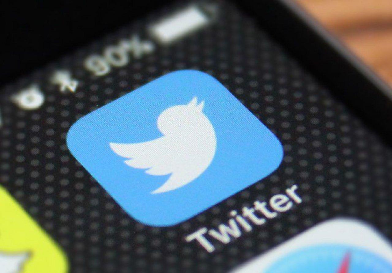 Ünlülerin Twitter hesaplarını ele geçiren 3 korsan tutuklandı