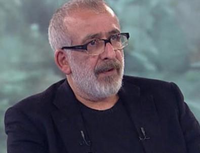 Ahmet Kekeç: İnce'nin fizik diploması sahte!